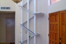 DIY-Cat-Ramp-Ladder