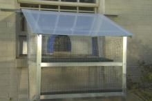 DIY-Cat-Window-Box