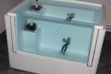 DIY-Cooler-Aquarium