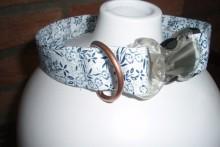 DIY-Dog-Collar