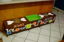 DIY-Dog-Feeding-Station2