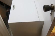 DIY-Door-Litter-Box