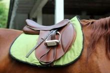 DIY-English-Saddle-Pad1