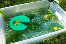 DIY-Frog-Lily-Pad-Raft