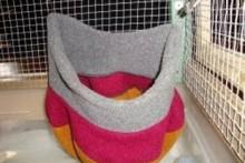 DIY-Hat-Hammock-Bed