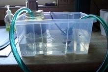 DIY-Jar-Pressure-Filter