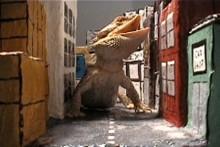 DIY-Lizard-Play-City1