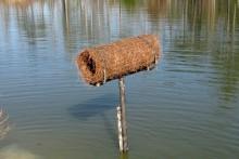 DIY-Mallard-Nest-Tube