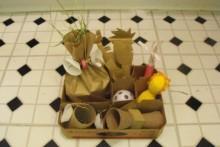 DIY-Pet-Gift-Basket
