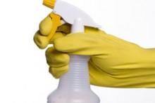 DIY-Pet-Odor-Air-Freshener