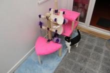 DIY-Pirate-Ship-Cat-Condo