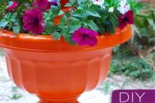DIY-Planter-Birdbath