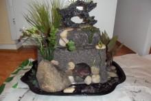 DIY-Salamander-Hide-House