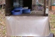 DIY-Stray-Cat-Station