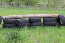 DIY-Tire-Horse-Jump