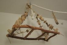 DIY-Wood-Bridge-Swing