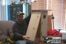 DIY-Wood-Duck-Nest-Box1