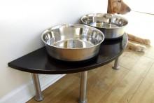 Desk-Riser-Dog-Dining-Table