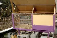 Dresser-Chicken-Coop