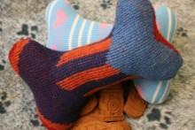 Fabric-Sweater-Dog-Toy
