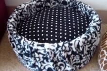 Hat-Box-Pet-Bed