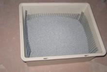Mesh-Litter-Box-Sifter