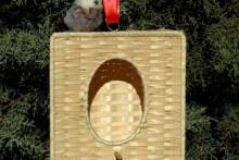 Napkin-Box-Bird-Nest