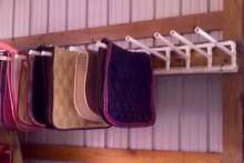 PVC-Saddle-Pad-Wall-Rack