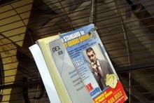 Phone-Book-Bird-Plucking-Toy