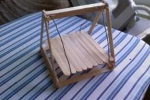 Popsicle-Stick-Hamster-Swing