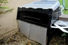 Storage-Bin-Tortoise-Shelter