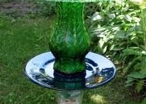 Vase-Dish-Bird-Bath