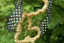 Wire-Bird-Feeder-Ornaments
