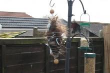 Wire-Nesting-Material-Dispensesr