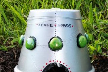 DIY-UFO-Toad-House