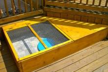 DIY-Deck-Tortoise-Box