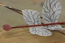 DIY-Dragonfly-Perch