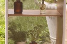 DIY-Shelf-Butterfly-Sanctuary