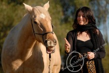 DIY-Horse-Smile-Trick