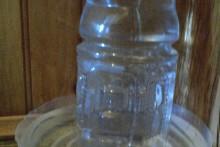 Plastic-Bottle-Water-Dispenser