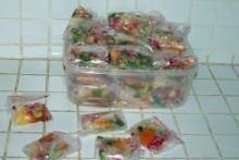 DIY-Pre-Packaged-Bird-Food