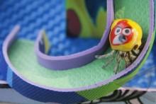 DIY-Hermit-Crab-Ramp