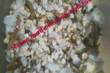 DIY-Hermit-Crab-Food-Mix