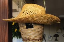 DIY-Basket-Birdhouse