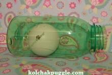 DIY-Ball-Bottle-Toy