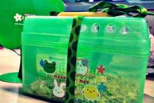 DIY-Plastic-Box-Carrier