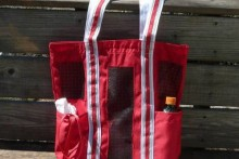 DIY-Rodent-Travel-Bag-Carrier