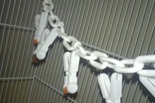 DIY-Clothespin-Foraging-Garland