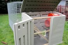 DIY-Shed-Chicken-Coop