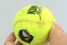 DIY-Blind-Dog-Fetch-Ball